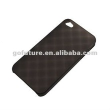 2012 best design phone covers for iphone4