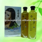 Olive Black Hair Oil 500MLx2pcs