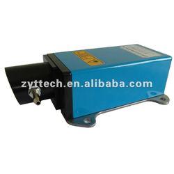 Mechanical optical device