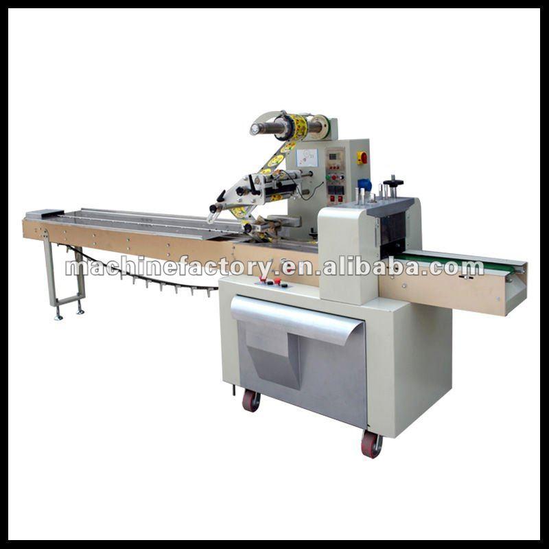 - Automatic_pencil_sharpener_packing_machine