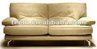 2013 sofa trends sofas 2