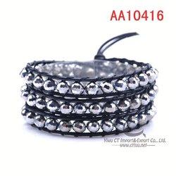 bracelets phosphorescent bracelet