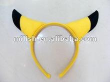 Party Horns headdress,headgear,party accessories MPA-0066
