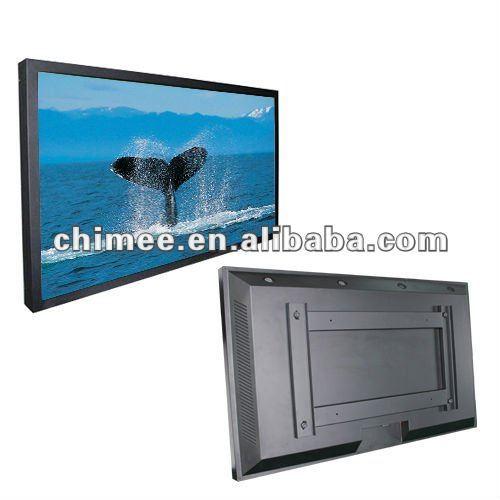 42 بوصة LCD TV (7'' ~ 65'')