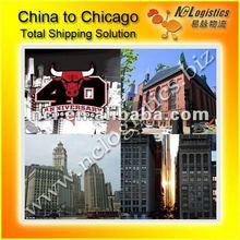 logistics agent China to Mobile