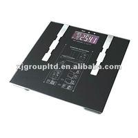 Weight Watcher Electronic Body Fat Scale(XJ-10805B)