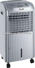 honey comb evaporative air cooler