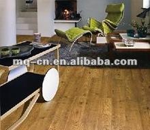 2012 CE Newest walnut wood density laminated flooring