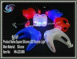 led bicycle wheel light,bicycle turn signal light ,bike wheel flashing light
