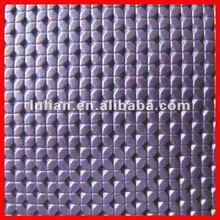 2012 popular car upholstery fabric