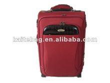2012 new designed luggage EVA Luggage