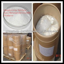 Hot Sell Medical Grade Chondroitin sulfate Bovine/Porcine/Chicken/Marine 90%