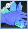 disposable nitrile neoprene industerial gloves manufacturers