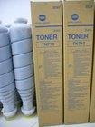 Copier Toner Cartridge for Konica Minolta TN7110