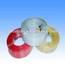hot sale! 1.5 sqmm wire