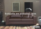 3 2 1 sofa set designs