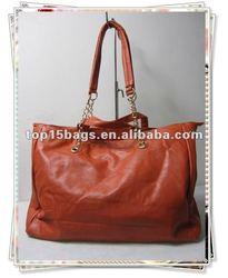 2012 hot beautful and cute fashion lady bag