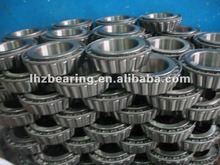 Hot Sale Taper roller bearing 31319