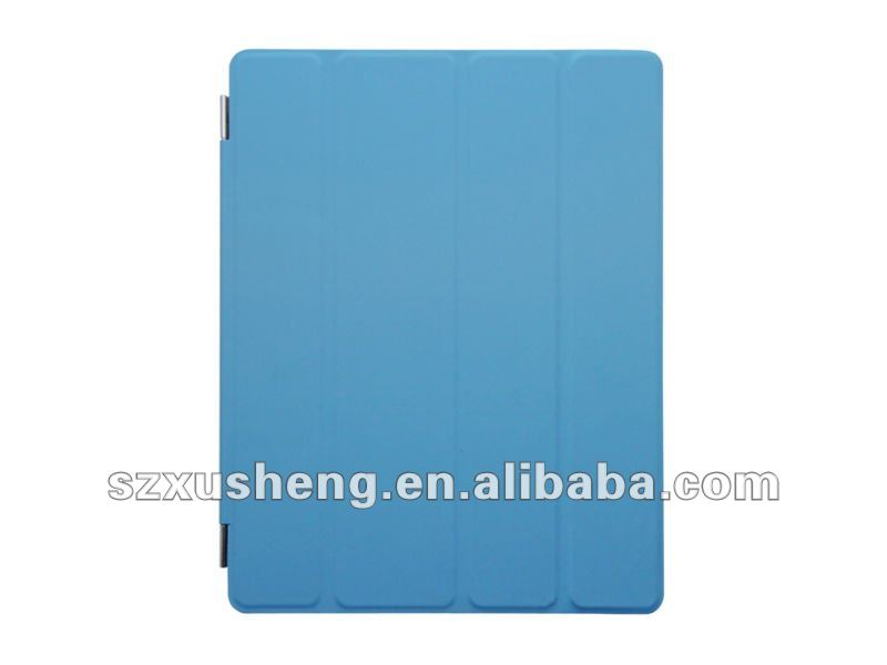 official smart cover for new ipad