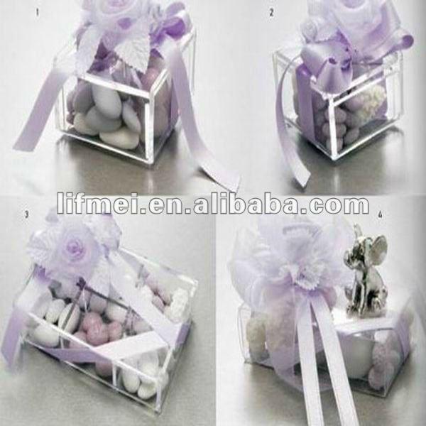 plexiglass_wedding_giveaways_giveaway_crystal_wedding_gifts.jpg