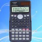 student calculator fx 991ms