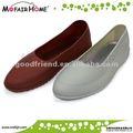 Utilità scarpe in gomma siliconica& galosce per gli uomini