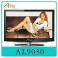 22 polegada TV lcd, Tv LCD 90 polegada