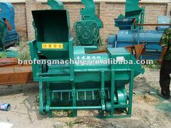 small type corn sheller and threshing mahcine+8618733796205
