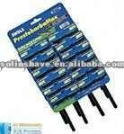 razor manufacturer automatic machine to make twin blade shaving razor head & cartridges