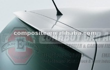 VW 99-04 GOLF4 GOLF IV 4 MK4 R32 REAR WING ROOF SPOILER (Brand new, no MOQ,In stock, Free shipping)