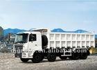 12.8 toneladas de descarga de camiones para la venta 8x4