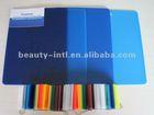 Acrylic PMMA Plexiglass Perspex Plastic Sheet