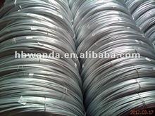 steel rust removal / super coating / wanlida electronic co., ltd