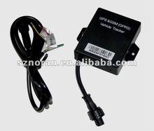 Car Mini GPS chip tracker- easily installation