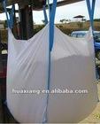u-panel fibc big bag dog food/animal feed bulk bag 05