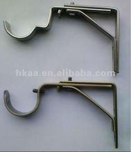 Special Metal Bracket