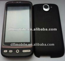 "3.2inch windows smart dual sim cell phone G8 3.2"""