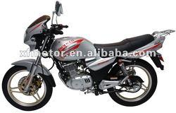 200cc street bike motorcycle