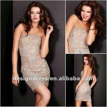 2012 hot selling fashion ladies casual dress 5640