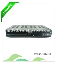 STB stock dvbs s900 tv partn