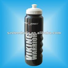 Sports water bottle NO.08 1000ml bottle