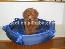 2012 NEW luxury and fashion pet sofa