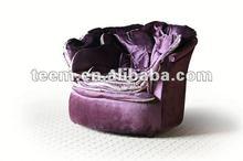 china luxury collection NO.1 sofa corner
