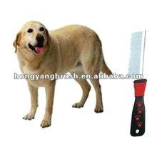 Pet Supplies Manufacturer
