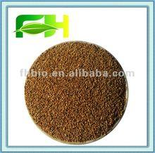 Natural water purifier -Walnut Shell Filter Material