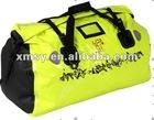 waterproof duffle bag BP0092