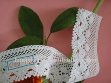 different lace designs,2012 lace