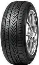 Autoguard car tyres, SA902
