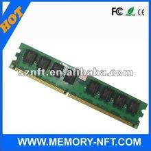 Computer memory ram ddr1/ddr2/ddr3 1GB for desktop