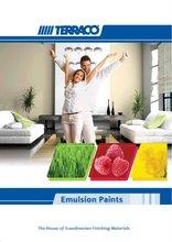 Ceiling Paint